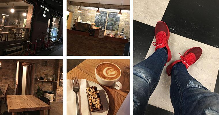 kaffebiksen-januar2017