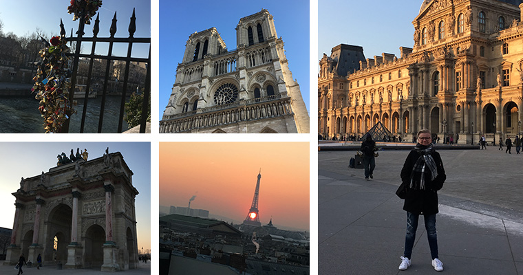 paris-januar2017