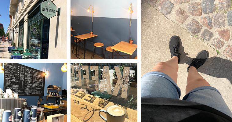 den-goe-kaffebar