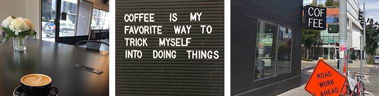 evoke-coffee