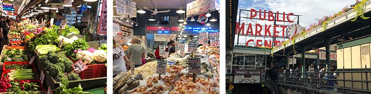 pike-market
