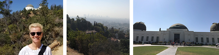 griffith-observatory-2018
