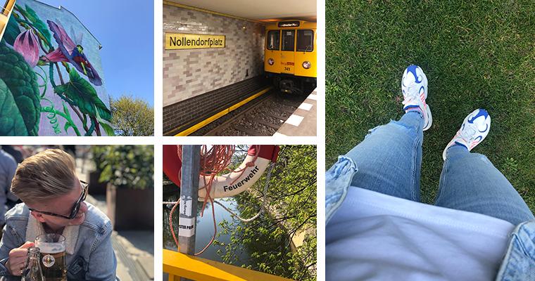 berlin-april-2019
