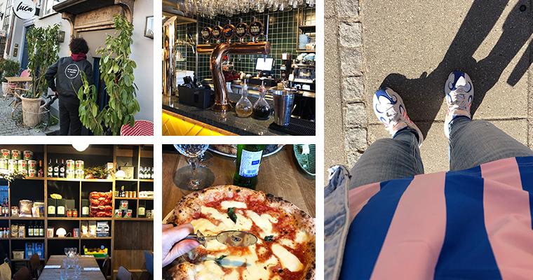 pizzeria-luca-2019